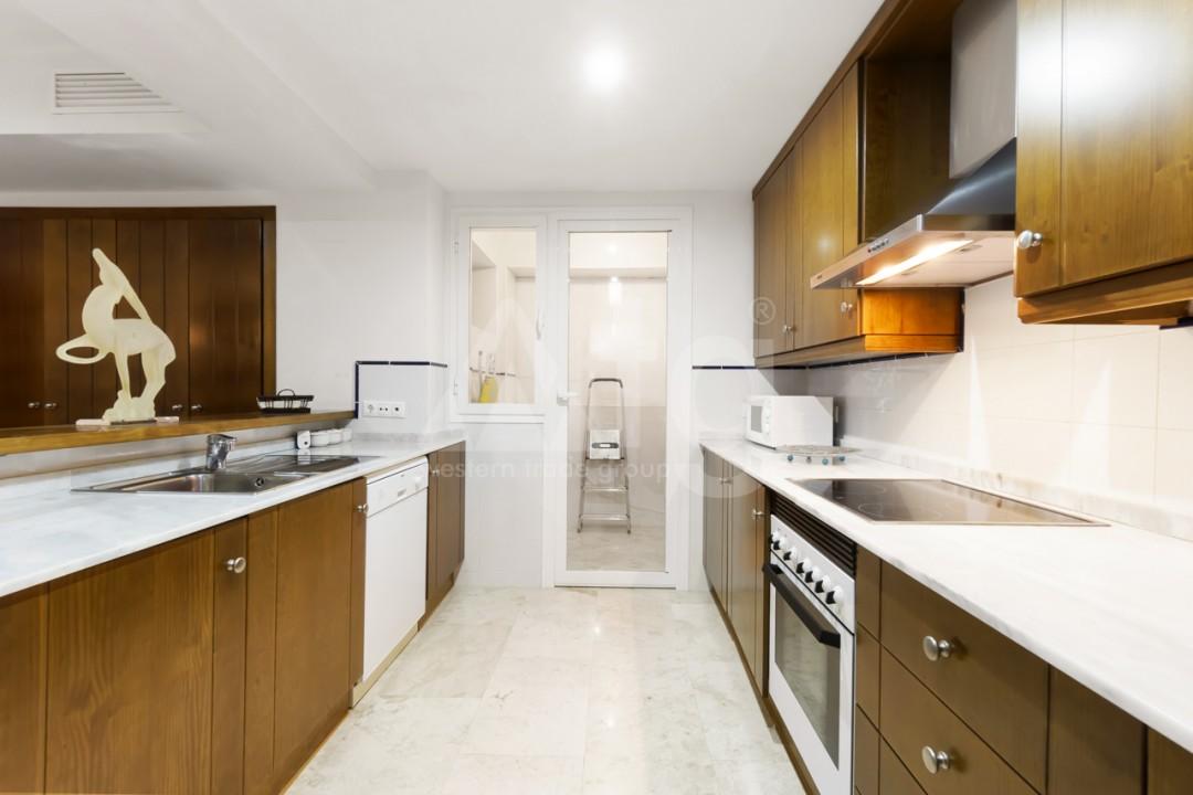 2 bedroom Apartment in Punta Prima  - B3202 - 9