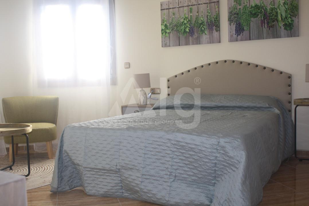 2 bedroom Apartment in Torre de la Horadada - MRM2854 - 11