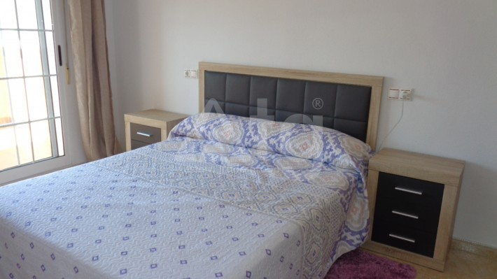 2 bedroom Apartment in Torrevieja - AG8493 - 15