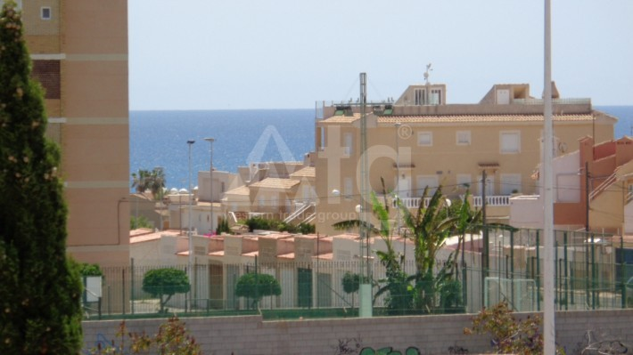 2 bedroom Apartment in Torrevieja - AG8493 - 18