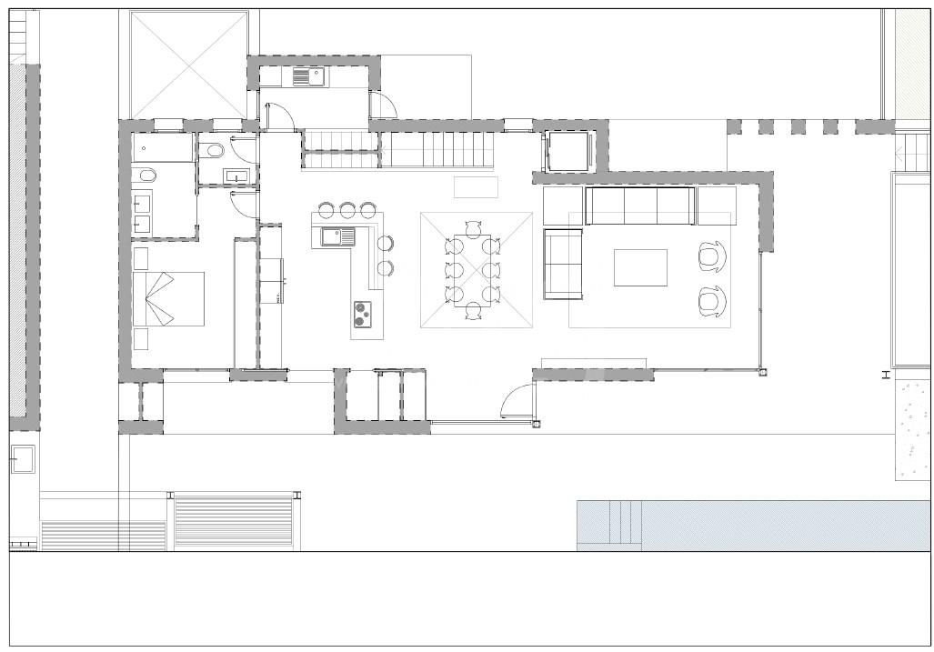 2 bedroom Apartment in Torrevieja  - AGI115739 - 10