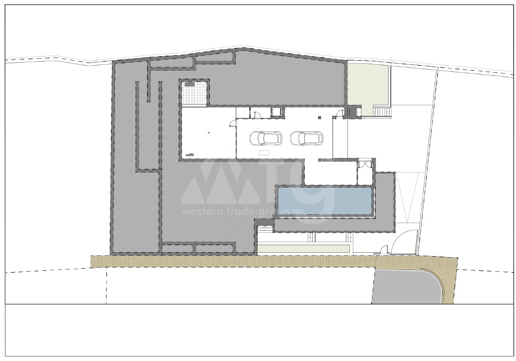 2 bedroom Apartment in Torrevieja  - AGI115739 - 11