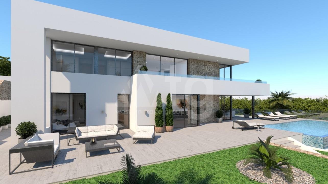 2 bedroom Apartment in Torrevieja  - AGI115739 - 2