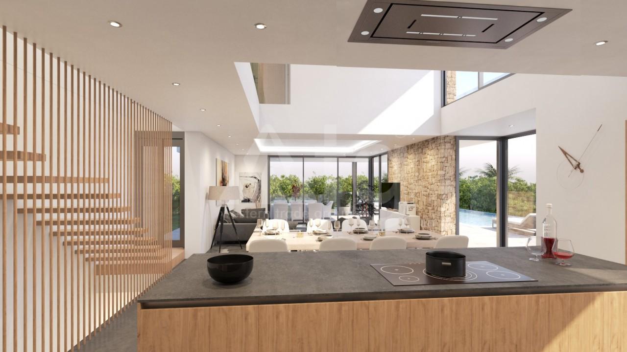 2 bedroom Apartment in Torrevieja  - AGI115739 - 3