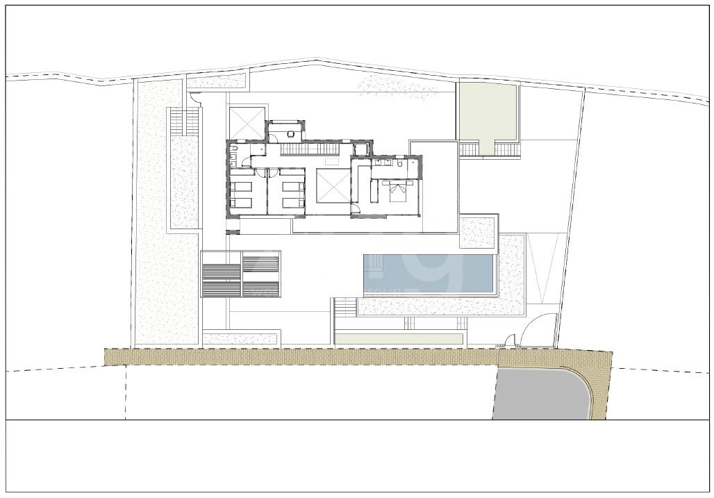 2 bedroom Apartment in Torrevieja  - AGI115739 - 9