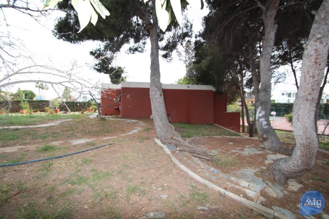 2 bedroom Apartment in Torrevieja - W8728 - 4