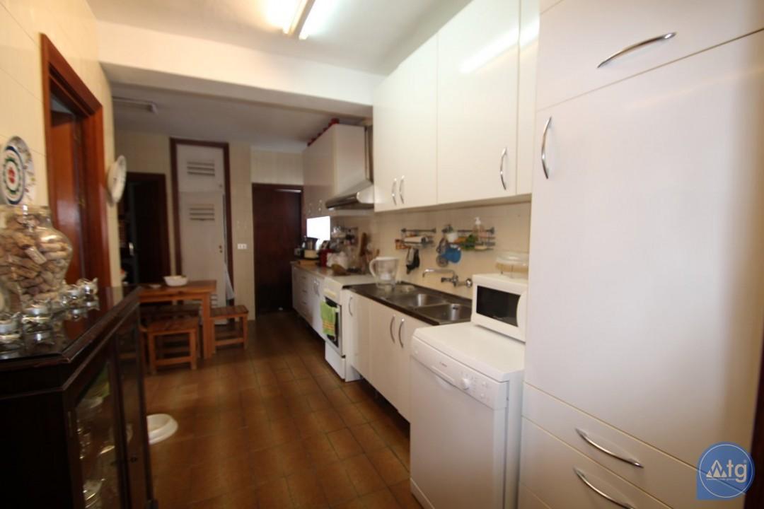 2 bedroom Apartment in Torrevieja - W8728 - 5