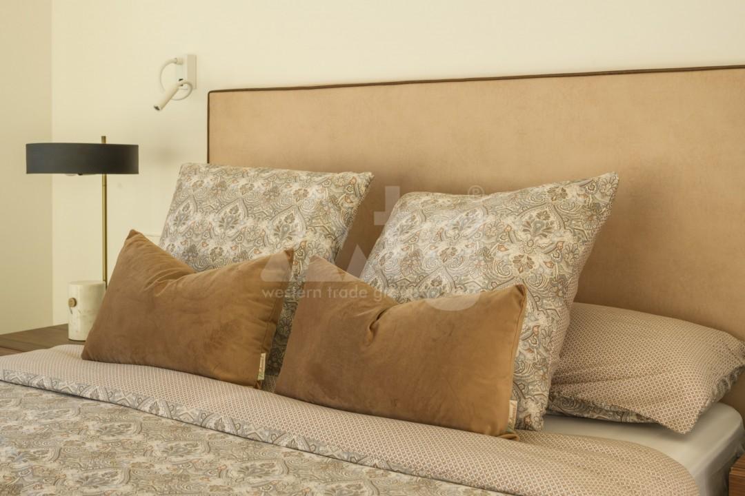 2 bedroom Apartment in Villamartin - PT6735 - 15