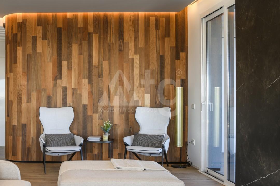 2 bedroom Apartment in Villamartin - PT6735 - 7