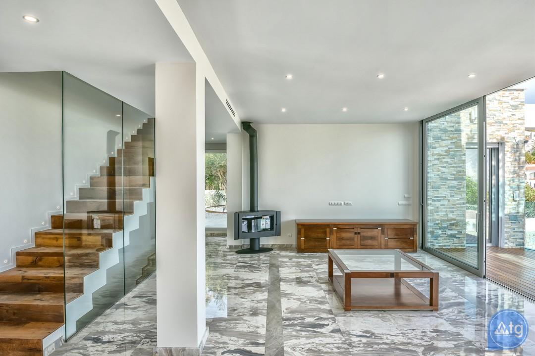 2 bedroom Apartment in Villamartin - PT6781 - 10
