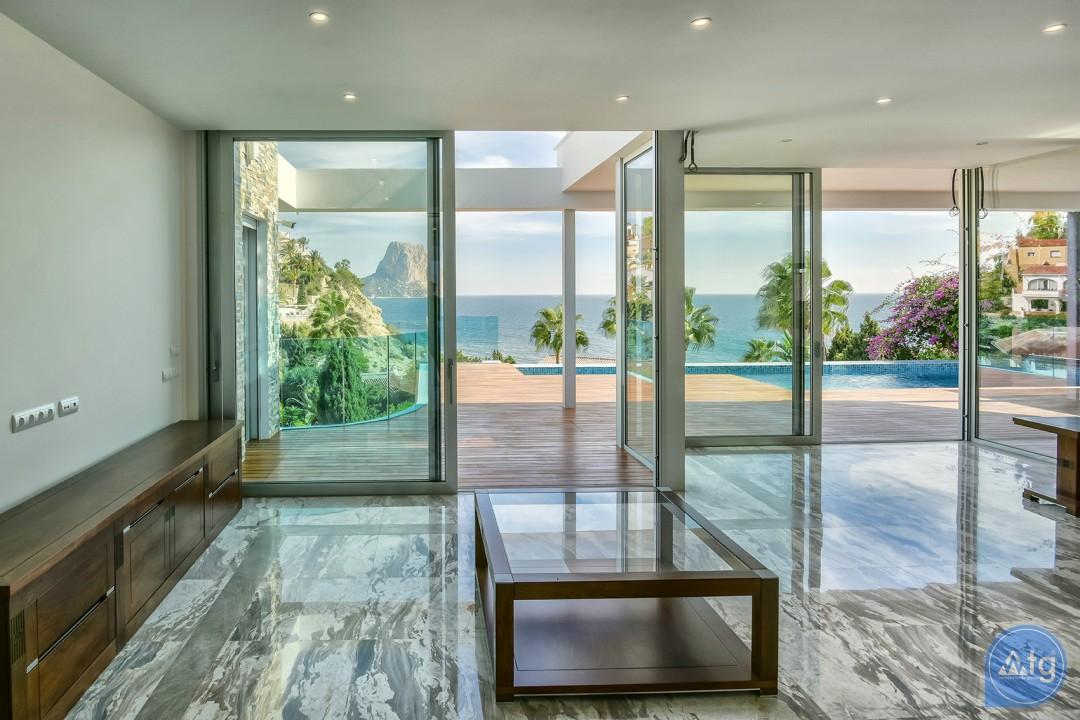 2 bedroom Apartment in Villamartin - PT6781 - 11