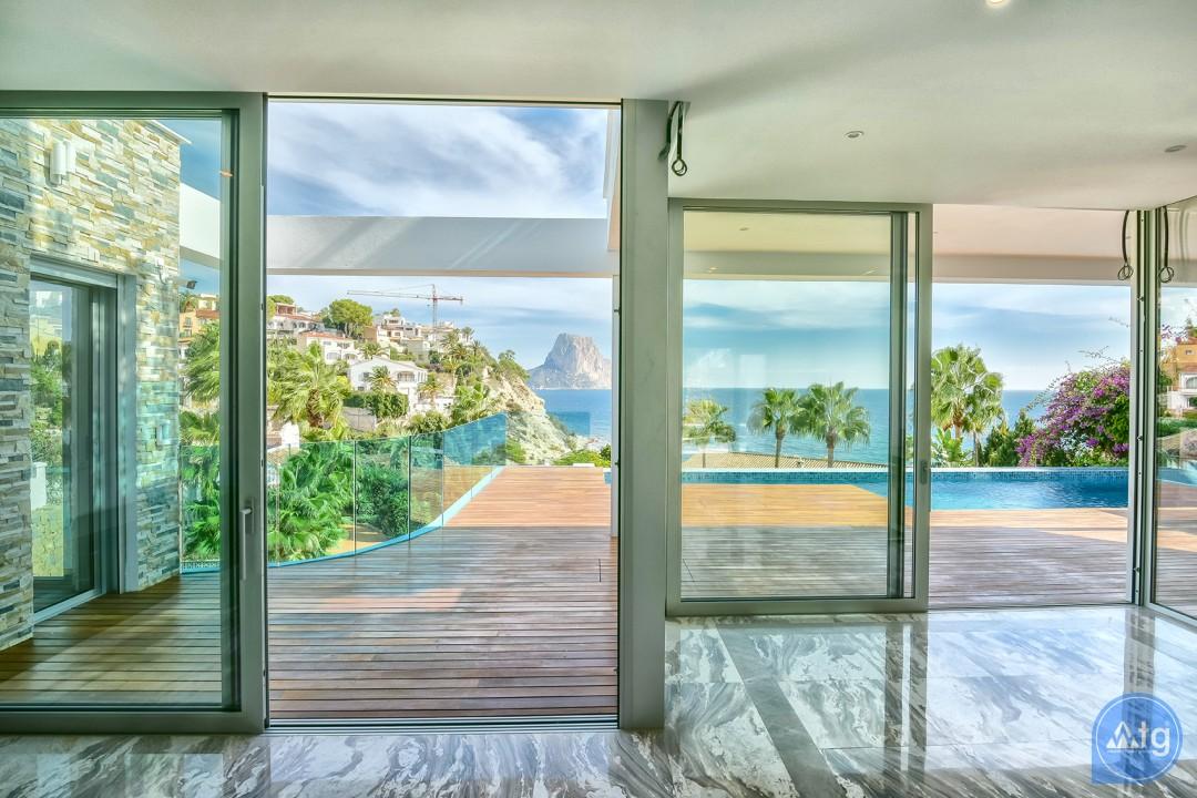 2 bedroom Apartment in Villamartin - PT6781 - 13