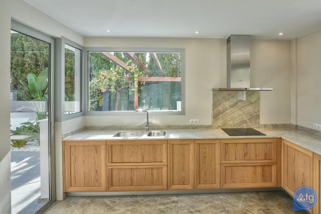 2 bedroom Apartment in Villamartin - PT6781 - 16