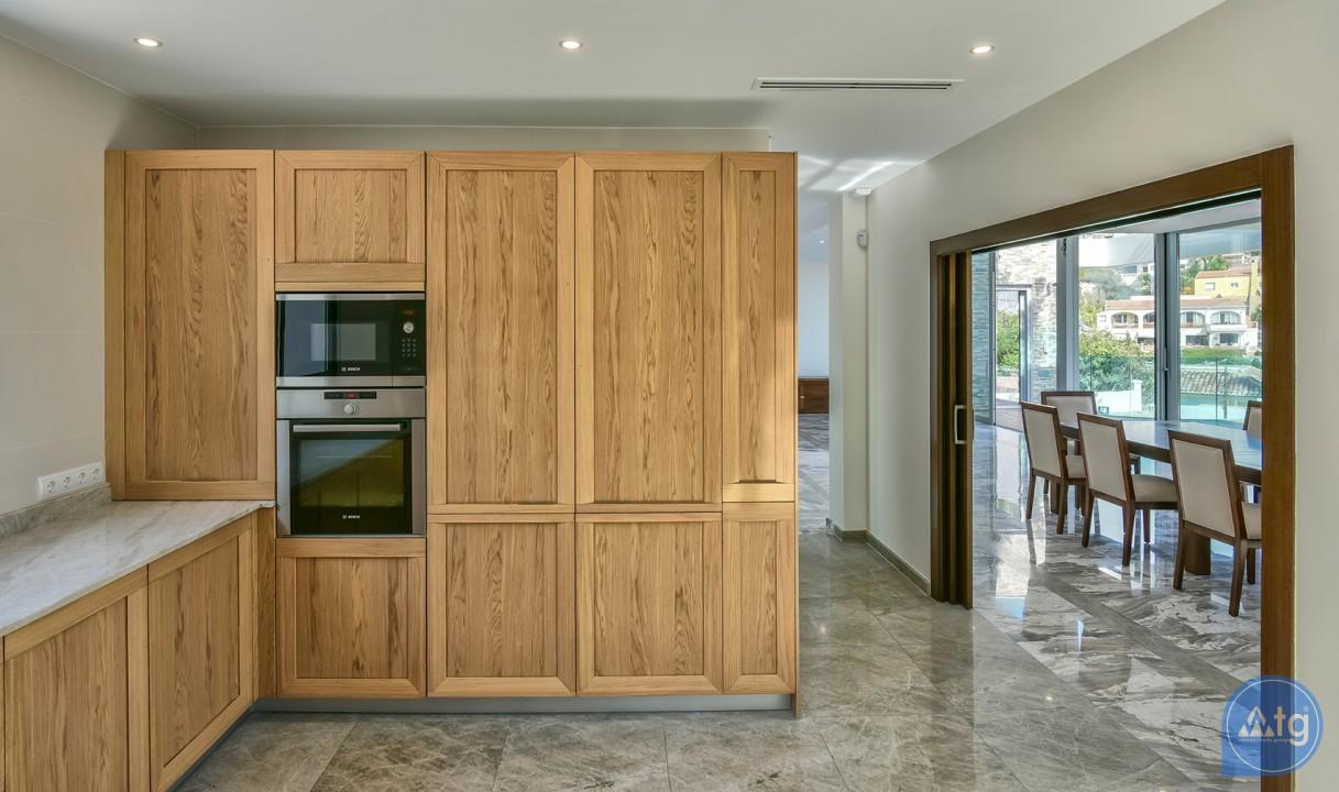2 bedroom Apartment in Villamartin - PT6781 - 17