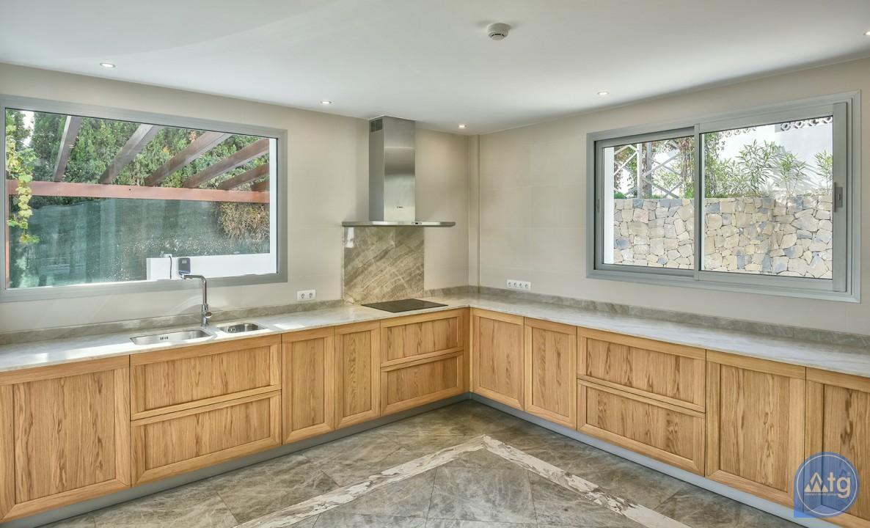 2 bedroom Apartment in Villamartin - PT6781 - 18