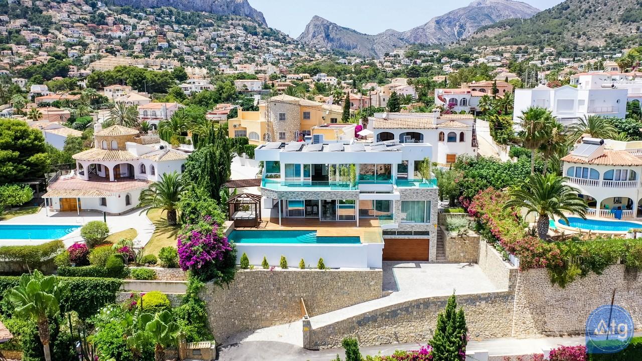 2 bedroom Apartment in Villamartin - PT6781 - 5