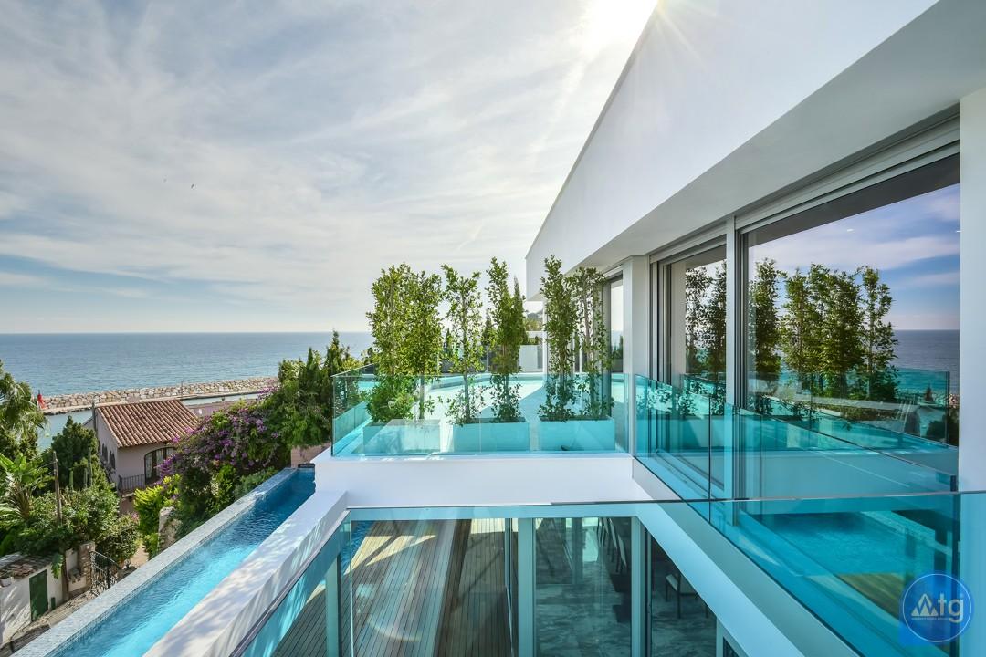 2 bedroom Apartment in Villamartin - PT6781 - 7