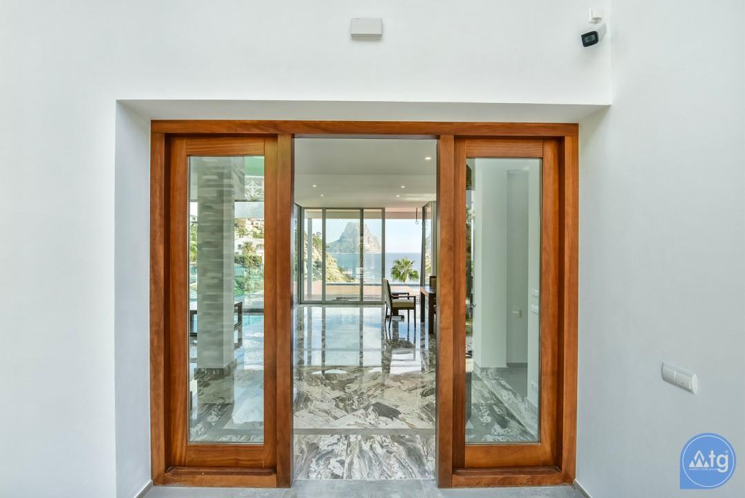 2 bedroom Apartment in Villamartin - PT6781 - 8