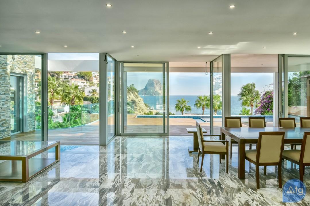 2 bedroom Apartment in Villamartin - PT6781 - 9