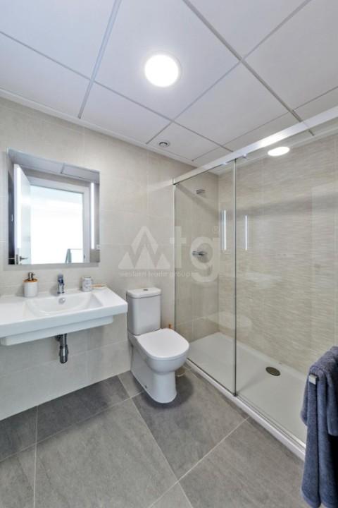 2 bedroom Apartment in Villamartin - VD7904 - 10