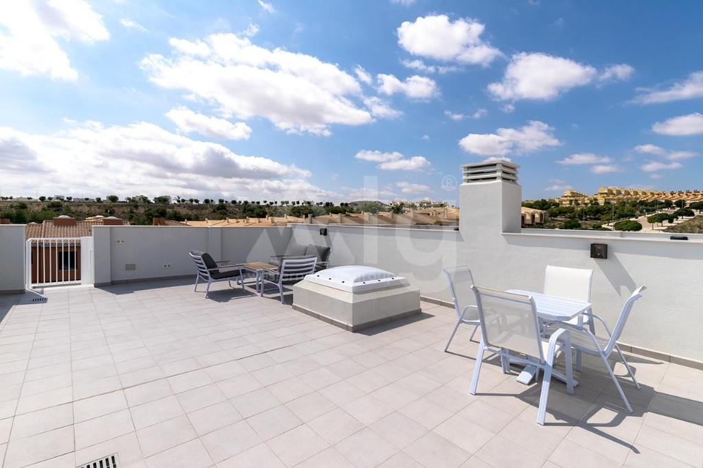2 bedroom Apartment in Villamartin - VD7904 - 15