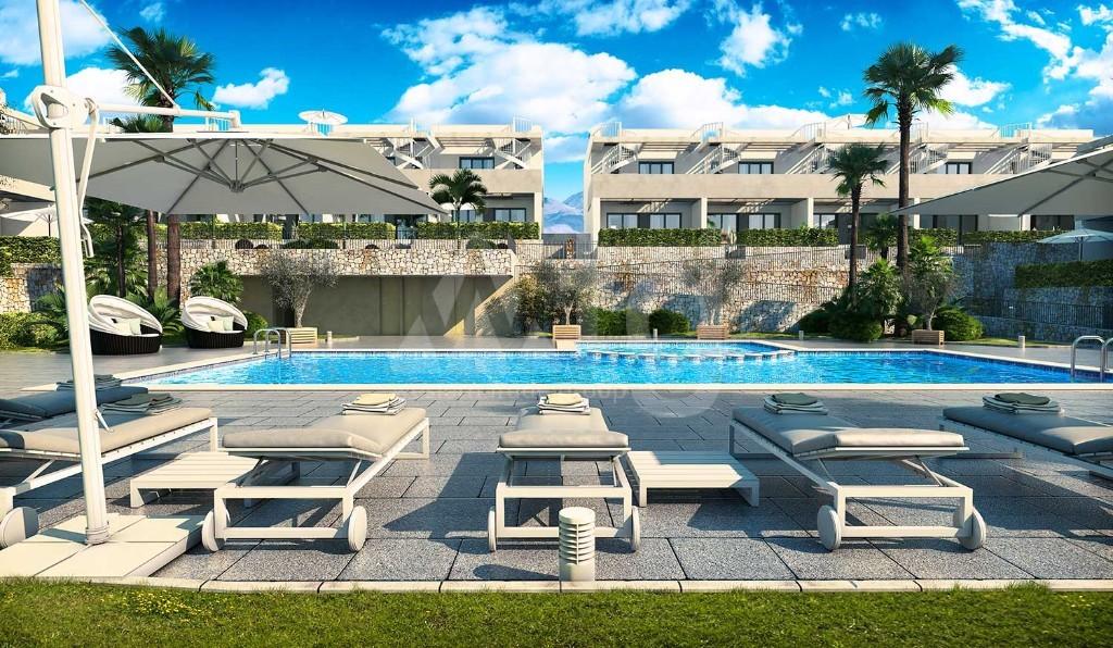 2 bedroom Apartment in Villamartin - VD7904 - 18
