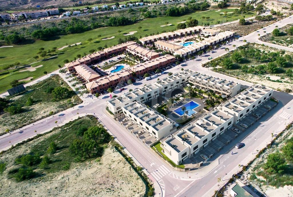 2 bedroom Apartment in Villamartin - VD7904 - 21
