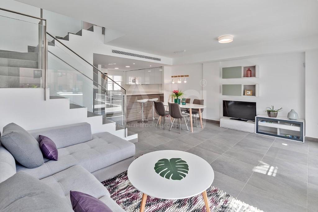 2 bedroom Apartment in Villamartin - VD7904 - 3
