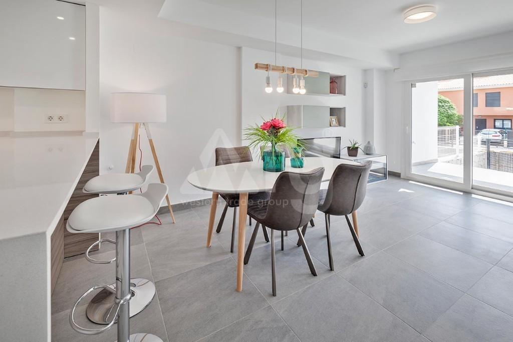 2 bedroom Apartment in Villamartin - VD7904 - 5