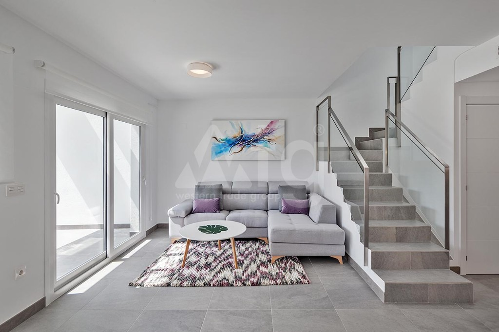 2 bedroom Apartment in Villamartin - VD7904 - 6