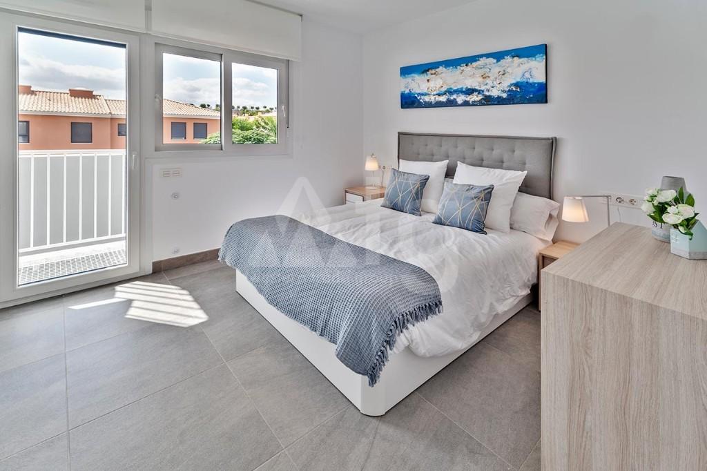 2 bedroom Apartment in Villamartin - VD7904 - 8