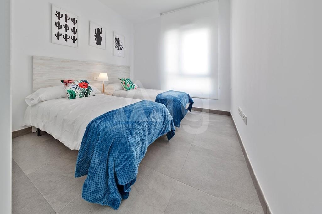 2 bedroom Apartment in Villamartin - VD7904 - 9