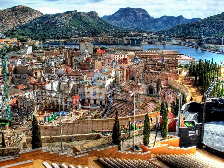 2 bedroom Bungalow in Algorfa  - PT116046 - 12