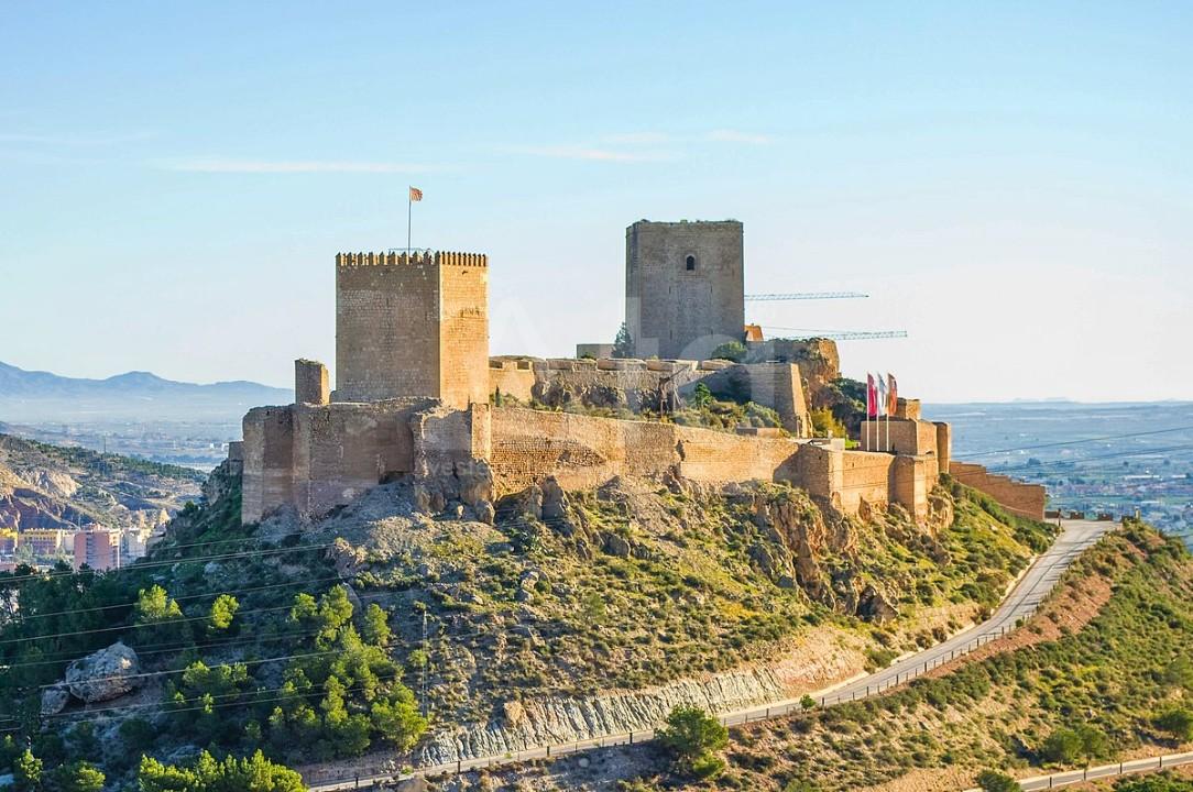 2 bedroom Bungalow in Algorfa  - PT116046 - 14