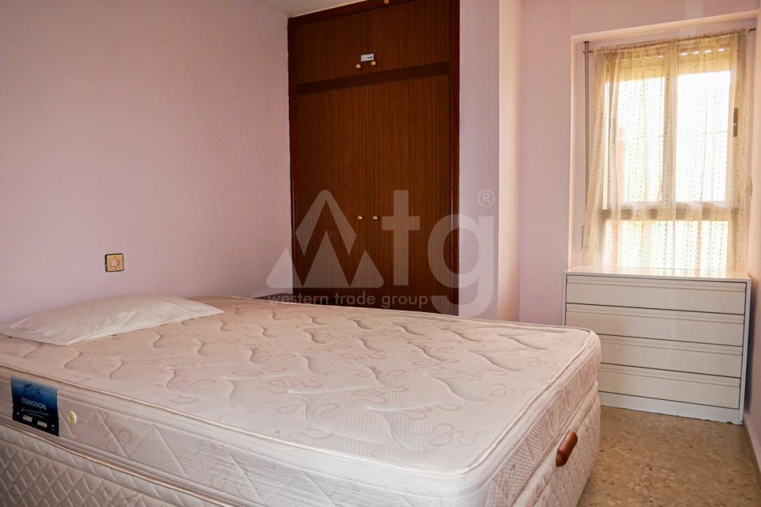 2 bedroom Bungalow in Guardamar del Segura - CN114053 - 5