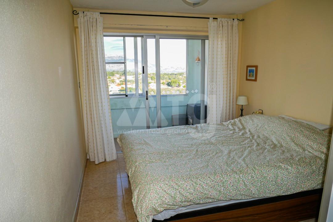 2 bedroom Bungalow in Guardamar del Segura - CN114053 - 6