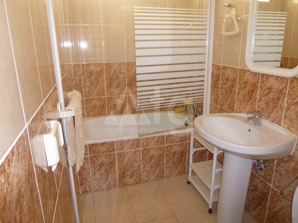 2 bedroom Bungalow in La Marina - AS2297 - 4