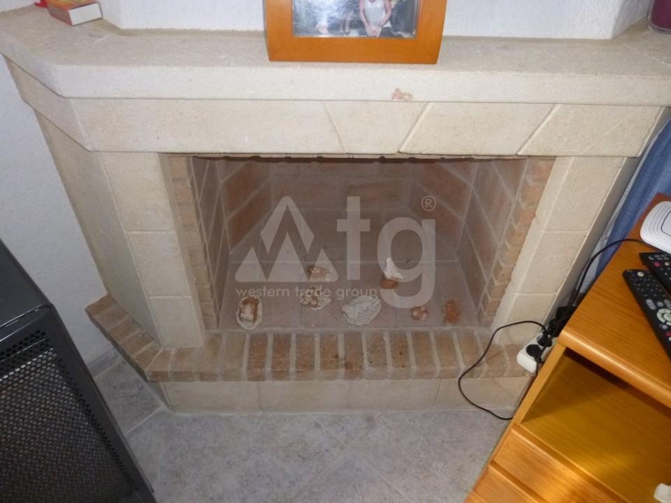 2 bedroom Bungalow in La Marina - AS2297 - 6