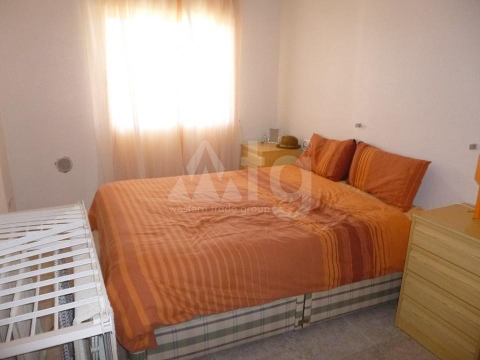 2 bedroom Bungalow in La Marina - AS2297 - 9