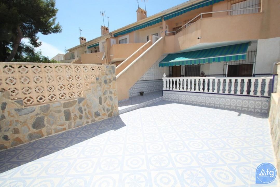 2 bedroom Bungalow in La Regia  - CRR83007932344 - 1