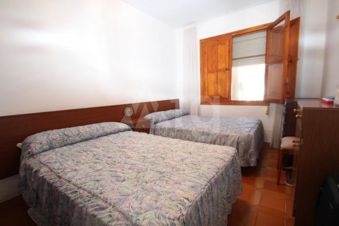 2 bedroom Bungalow in La Regia  - CRR83007932344 - 10