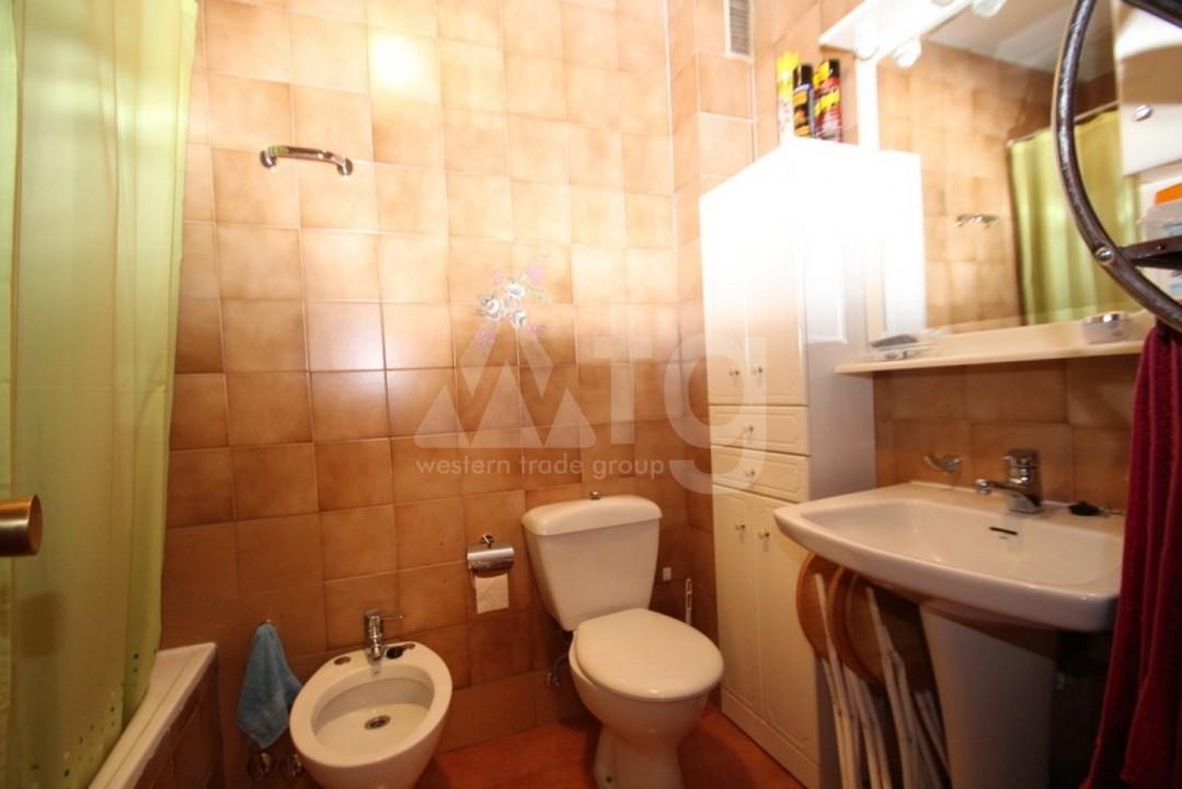 2 bedroom Bungalow in La Regia  - CRR83007932344 - 11