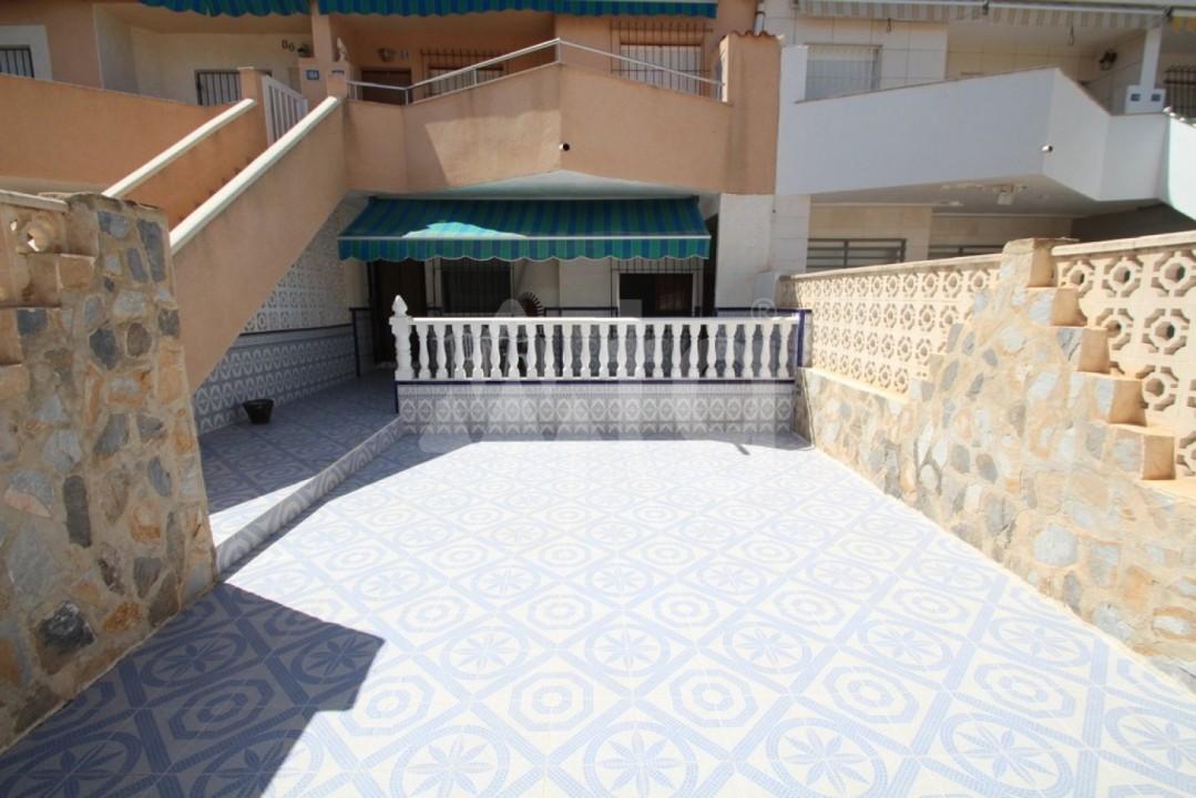 2 bedroom Bungalow in La Regia  - CRR83007932344 - 12