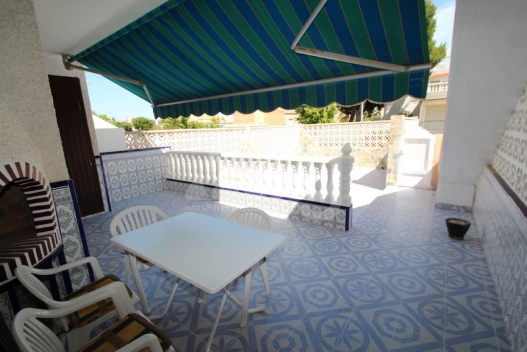 2 bedroom Bungalow in La Regia  - CRR83007932344 - 3