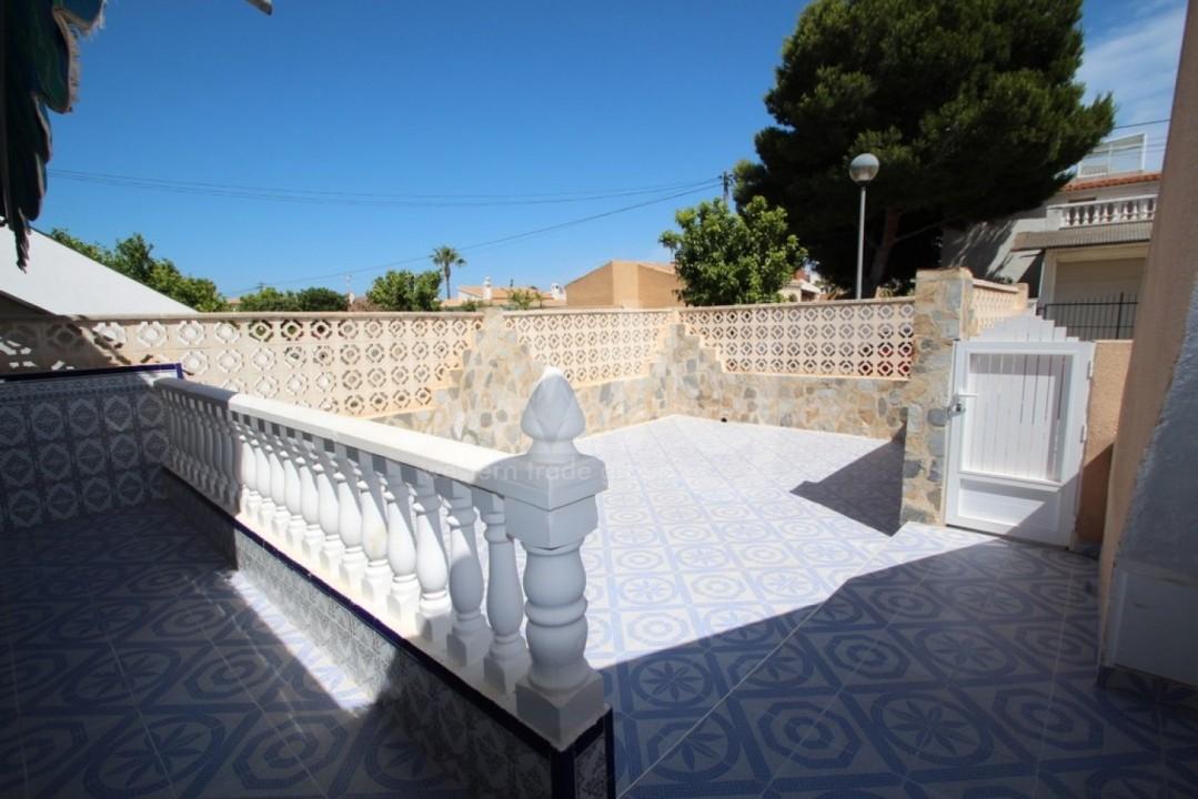 2 bedroom Bungalow in La Regia  - CRR83007932344 - 4