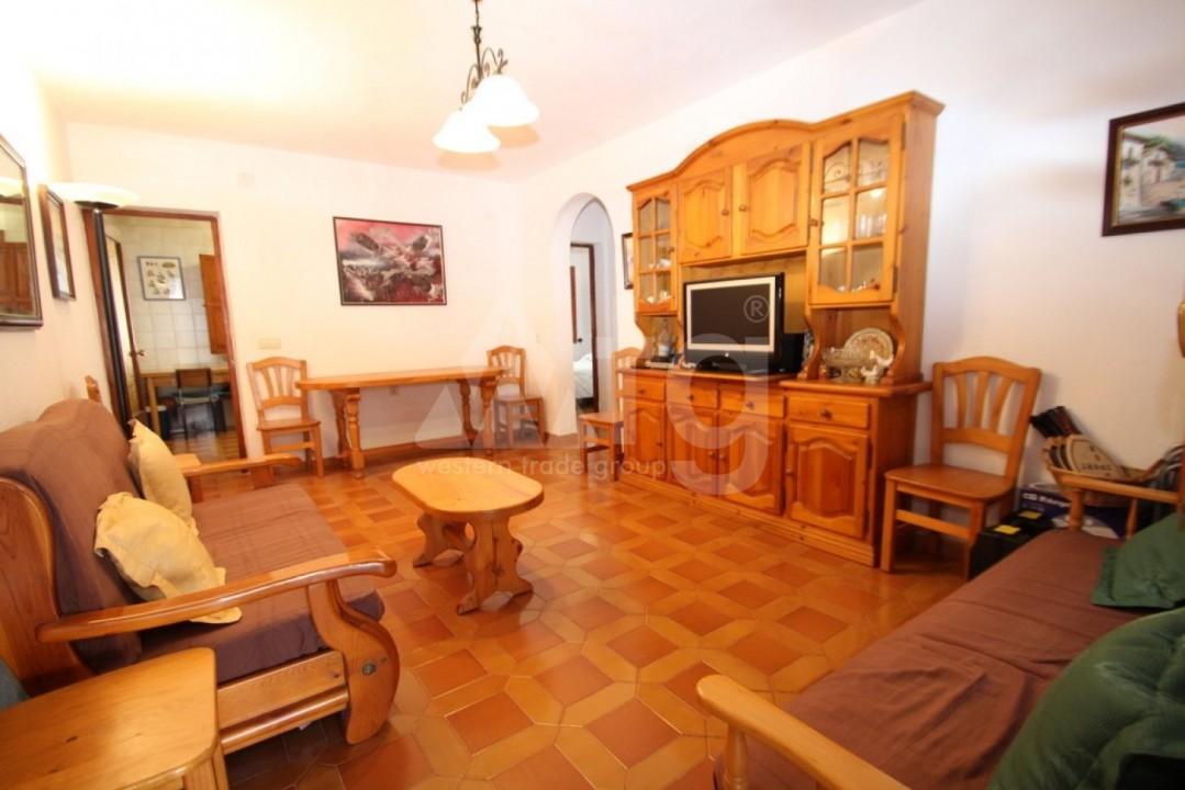 2 bedroom Bungalow in La Regia  - CRR83007932344 - 5