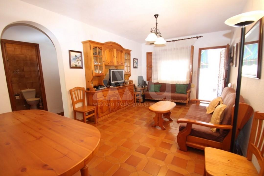 2 bedroom Bungalow in La Regia  - CRR83007932344 - 6