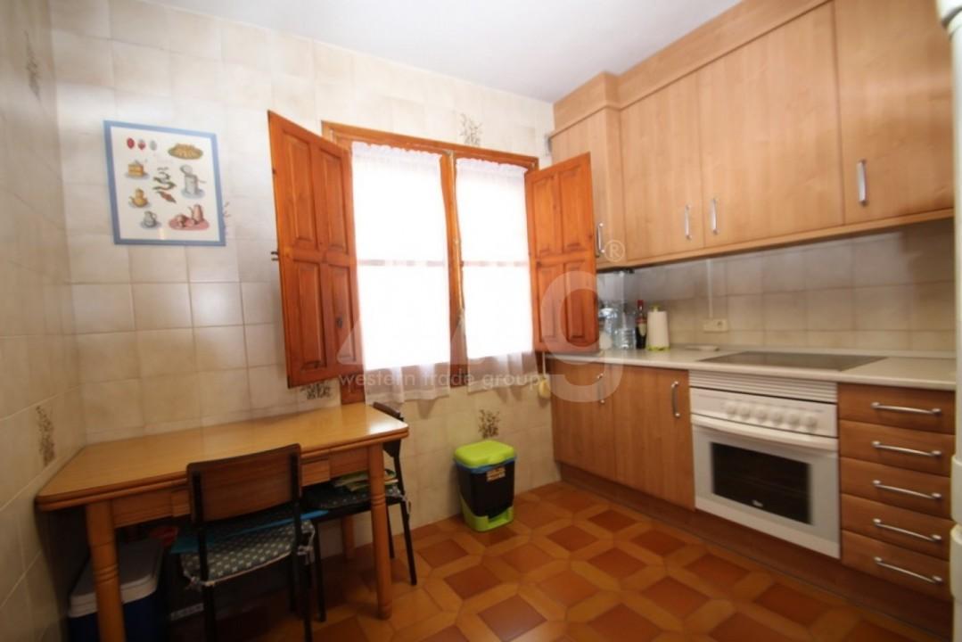 2 bedroom Bungalow in La Regia  - CRR83007932344 - 7