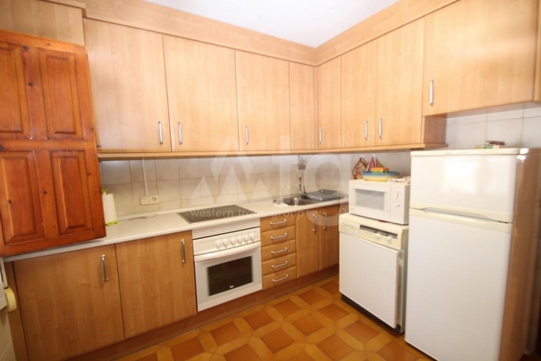2 bedroom Bungalow in La Regia  - CRR83007932344 - 8
