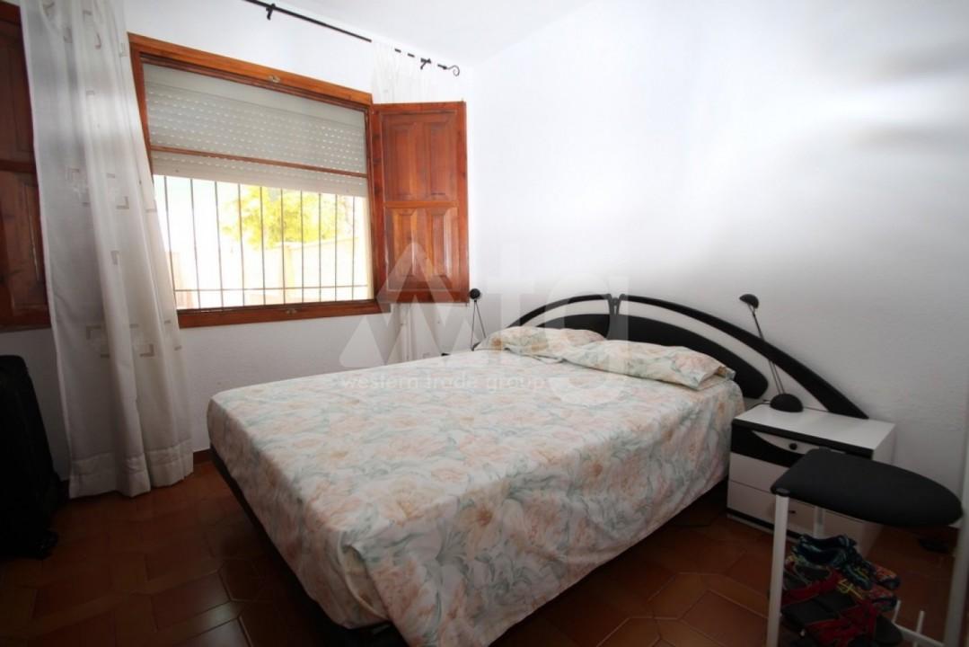 2 bedroom Bungalow in La Regia  - CRR83007932344 - 9
